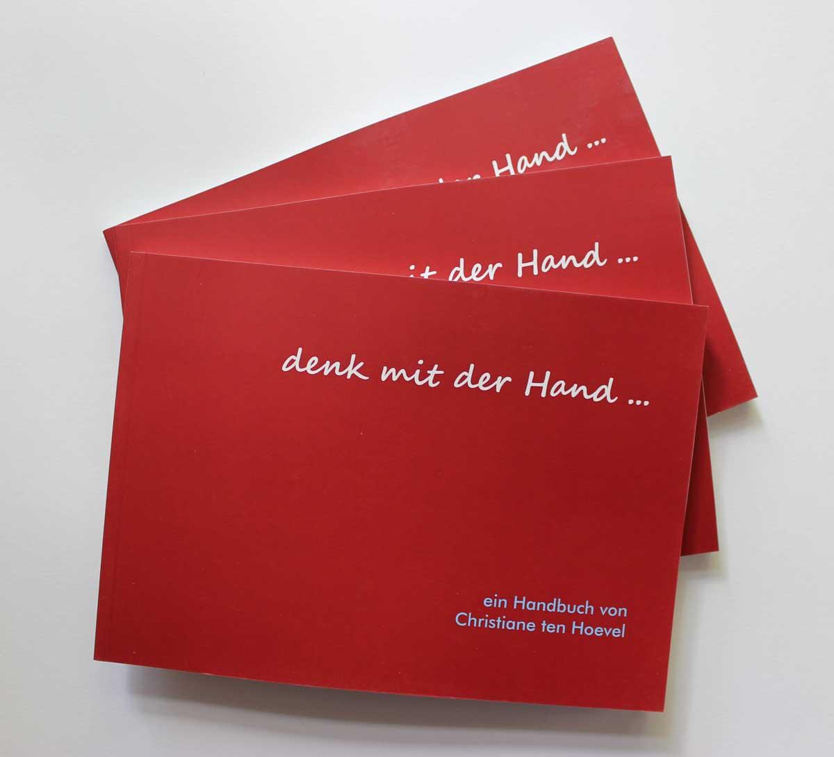 denkmitderhand_handbuch2015
