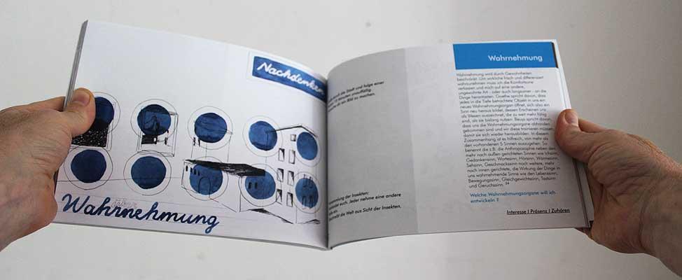 denkmitderhand_handbuch2015_innen1