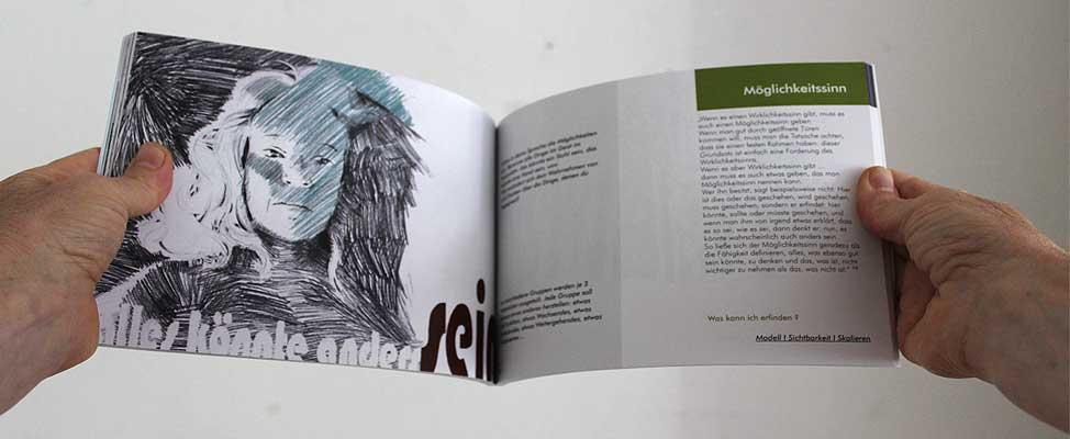 denkmitderhand_handbuch2015_innen2
