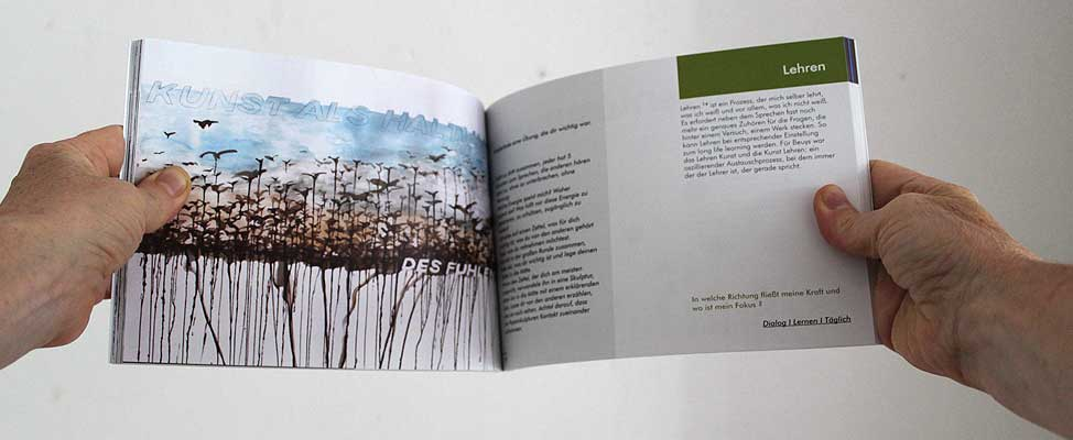 denkmitderhand_handbuch2015_innen3